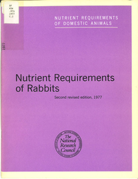 nutrient requirements of dairy cattle 8th edition pdf