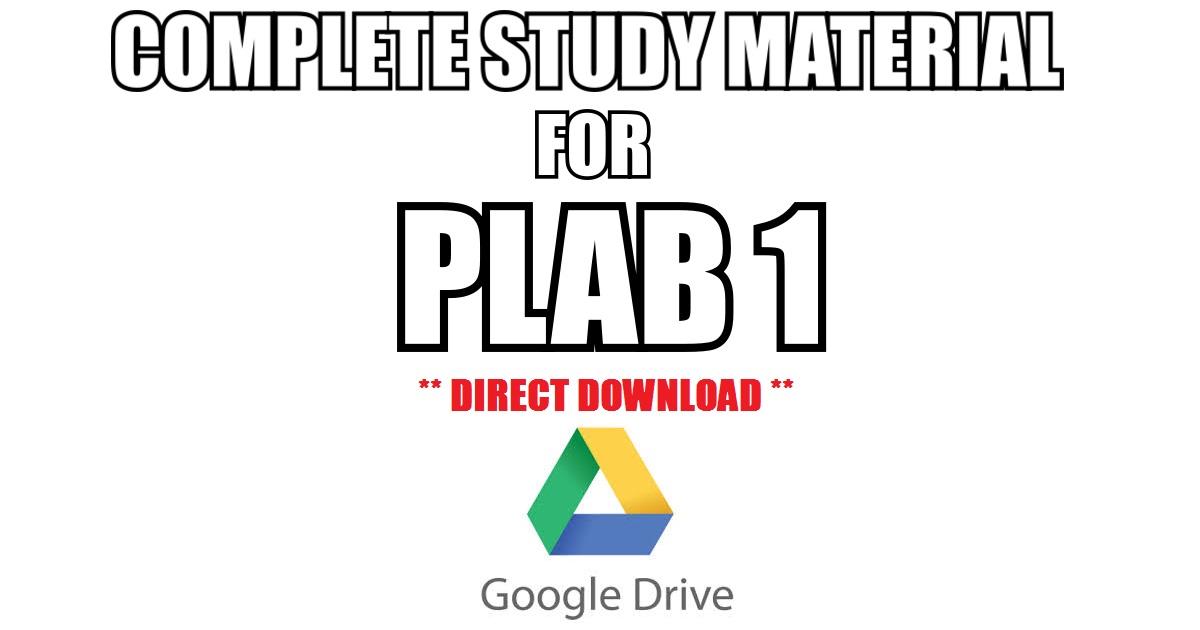 oet material pdf free download