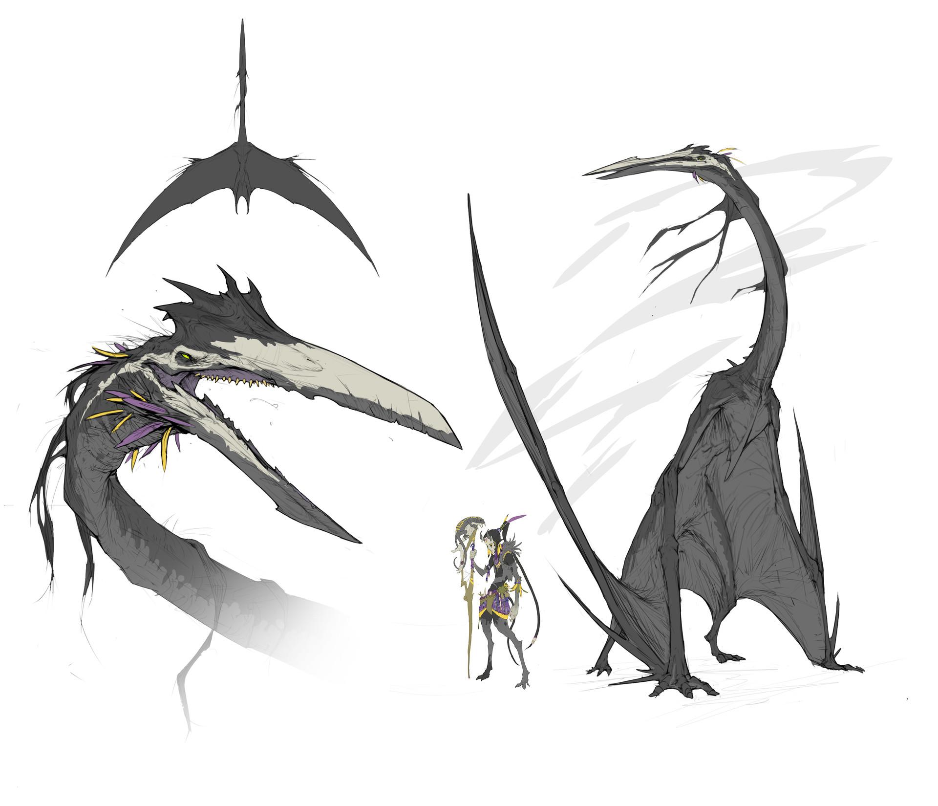 pathfinder druid wild shape guide