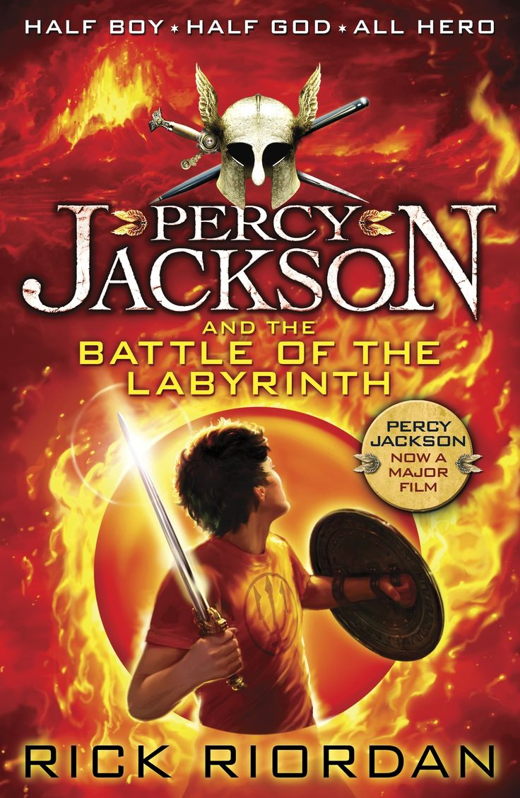 percy jackson battle of the labyrinth graphic novel pdf