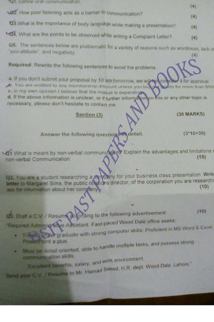 pmsa past application pdf