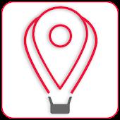 polarsteps user manual