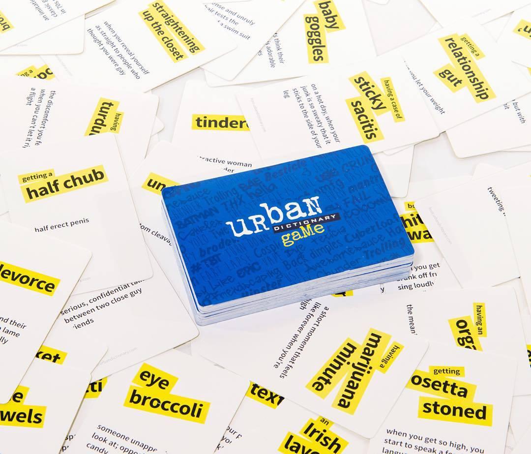 pot urban dictionary