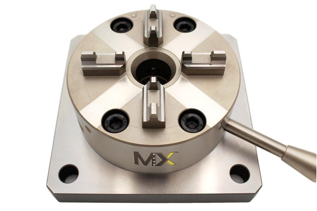 power maxx vibration plate instructions