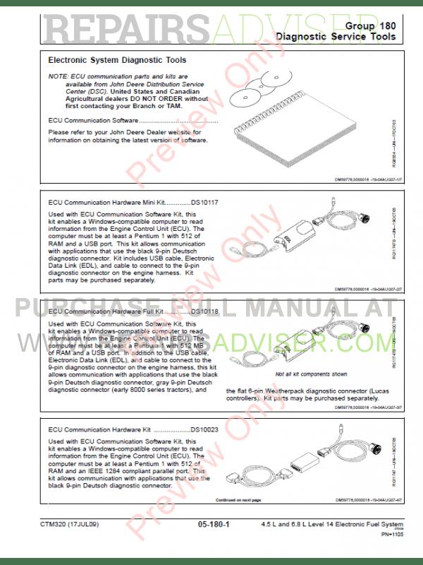 powertech plus mb 3613 manual