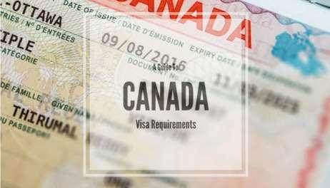 quick russian tourist visa application from nz