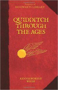 quidditch through the ages pdf