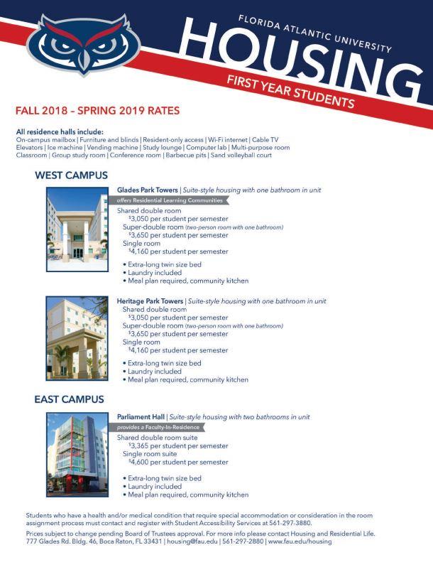 rate rebate application form 2018-2019