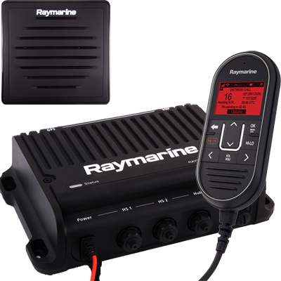 raymarine ray 90 manual