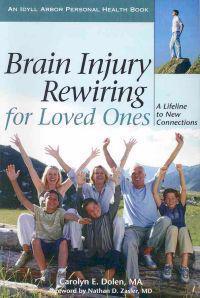 rewiring the brain handbook