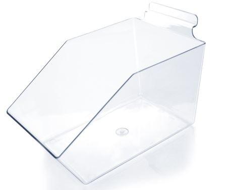 sample tray holder
