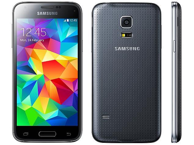 samsung s5 mini smg800y manual