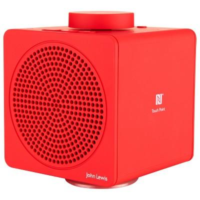 sony cube bluetooth speaker instructions