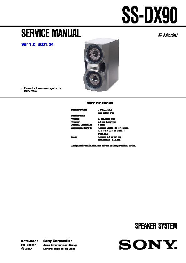 sony wh ch700n manual pdf