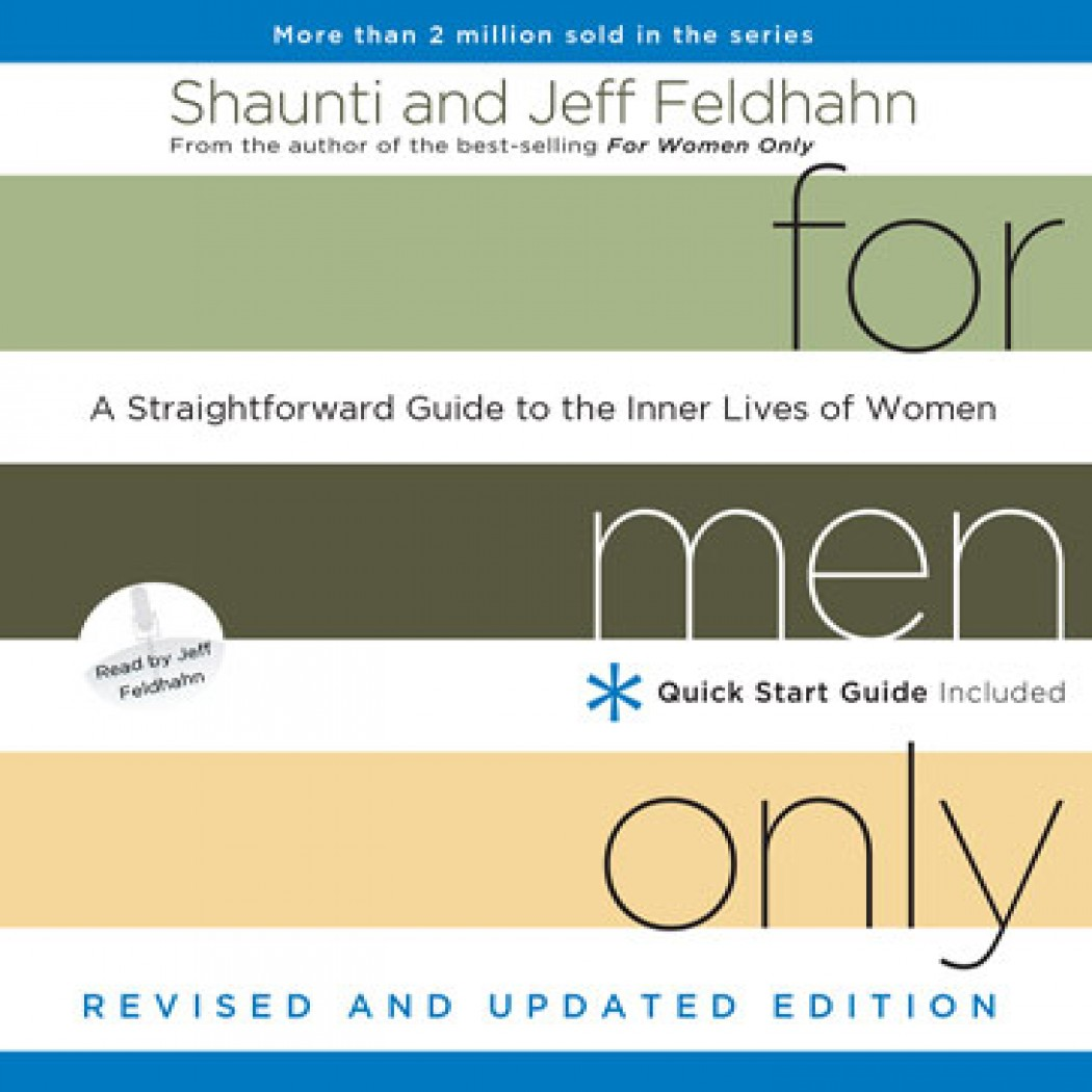 the measure of man and woman revised edition pdf download