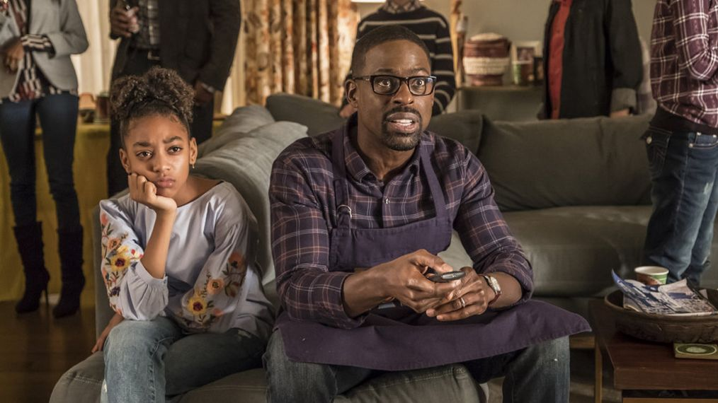 this is us episode guide