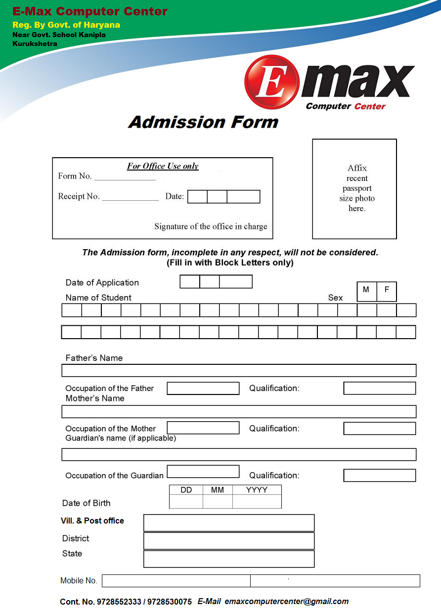university of auckland application of admission