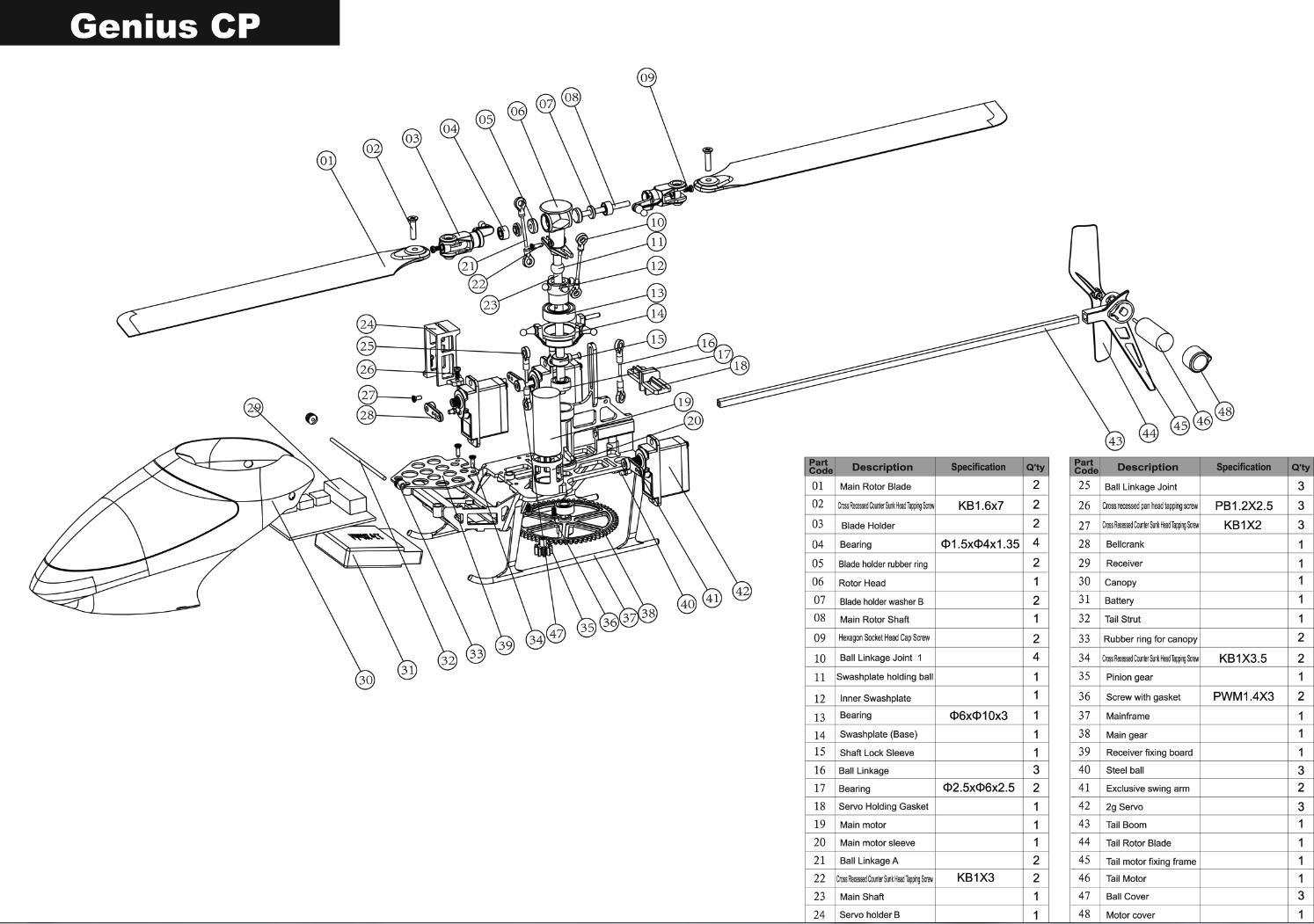 v911 helicopter manual pdf