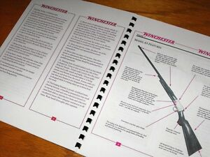 vudome semi automatic instruction manual