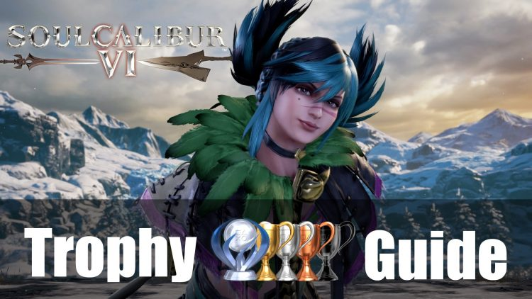 witcher 3 trophy guide and roadmap