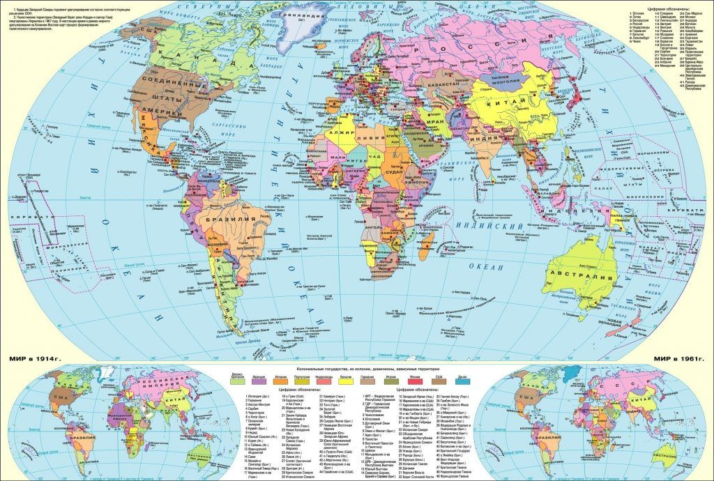 world map pdf download